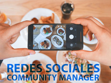 Redes-sociales-community-manager